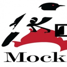 TO KILL A MOCKINGBIRD Auditions at ACTORS GUILD OF PARKERSBURG