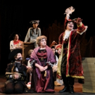 San Diego Junior Theatre Opens PETER AND THE STARCATCHER