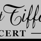 BREAKFAST AT TIFFANY'S: IN CONCERT at the KEITH-ALBEE PERFORMING ARTS CENTER On Saturday, February 16th, 2019!