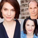 Casting Announced For Raven Theatre's HOW I LEARNED TO DRIVE Photo