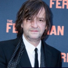 THE FERRYMAN's Rob Howell Wins 2019 Tony Award for Best Scenic Design of a Play Photo