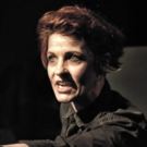 BWW Review: Reboot's SWEENEY TODD Needs to go Back in the Oven Photo