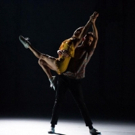 BWW Review: FALL FOR DANCE Celebrates 15th Anniversary at New York City Center Photo