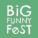 Big Funny Fest Announces Final Call for Entries to the Dad Joke Competition