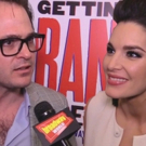 BWW TV: Together at Last! Inside Opening Night of GETTIN' THE BAND BACK TOGETHER on Broadway!