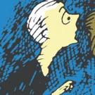 Children's Classic THE PHANTOM TOLLBOOTH Comes To Life On Carpenter Center Stage Photo