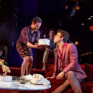 Review Roundup: Critics Weigh-In on THE BOYS IN THE BAND on Broadway