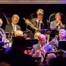 BWW Review: Stratford Summer Music puts on a Fun Night of Jazz with John MacLeod's REX HOTEL ORCHESTRA