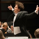 The California Symphony'S First Program of the New Year Kicks Off with PASTORAL BEETHOVEN