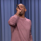 VIDEO: Watch Will Smith Perform A History of TV Theme Songs with Jimmy Fallon