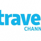 Scoop: Upcoming Programming on Travel Channel - 8/27-9/8