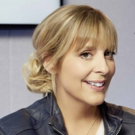 Official: Mel Giedroyc to Star In MUCH ADO ABOUT NOTHING at Rose Theatre Kingston