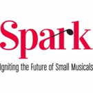 SPARK Individual Event Registration Now Open