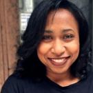 Tesia Walker Named 2018 FOX WRITERS LAB Fellow