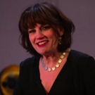 VIDEO: Beth Leavel Performs 'The Lady's Improving' from THE PROM on GMA Video