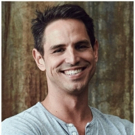 International Cinematographers Guild Publicists Name Greg Berlanti Television Showman of the Year
