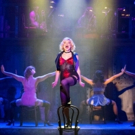 Florida Rep Extends CABARET Photo