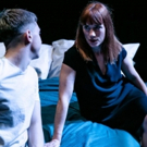 Charlotte Randle Talks COUGAR at the Orange Tree Theatre