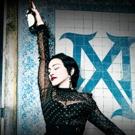 Madonna's Madame X Tour Announces Three More Dates At The London Palladium Photo
