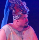 Photo Flash: New Line Theatre Presents YEAST NATION Photos