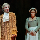 Photo Flash: First Look at THE TASTE OF THE TOWN From HOGARTH'S PROGRESS Photo