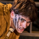 BWW Review: Lavish and Sweeping Production of THE HUNCHBACK OF NOTRE DAME Celebrates 10th Anniversary At Carrollwood Cultural Center