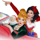 BenDeLaCreme and Jinkx Monsoon Lead TO JESUS, THANKS FOR EVERYTHING!