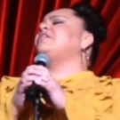 VIDEO: Hugh Jackman and Keala Settle Share Songs and Stories from THE GREATEST SHOWMAN