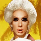 BWW Interview: Alaska Talks ON GOLDEN GIRLS, Why RuPaul Is A Total Rose Nylund, And H Photo