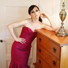 Lena Hall Returns To Cafe Carlyle in March