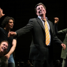Photo Coverage: Remembering Tony Award-Winner Gary Beach