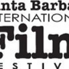 33rd Annual Santa Barbara International Film Festival Producers and Writers Panels to Feature Edgar Wright, Emma Thomas, Graham Broadbent And More!