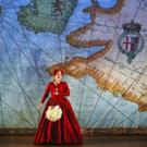 San Francisco Opera Announces 2018/19 Season and Casting Photo