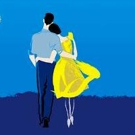 AN AMERICAN IN PARIS to Play Madison in Overture Hall