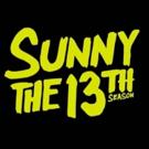VIDEO: Watch the Trailer for Season 13 of IT'S ALWAYS SUNNY IN PHILADELPHIA