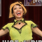 J. Elaine Marcos Brings One Woman Show to 54 Below