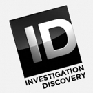 Investigation Discovery Announces Premiere of TWISTED SISTERS, Executive Produced by  Photo