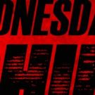 FST Presents World Premiere Production Of WEDNESDAY'S CHILD Photo