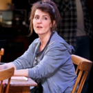 BWW Review: TINY BEAUTIFUL THINGS at Pasadena Playhouse Photo