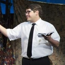 BWW Review: 10 Reasons Why THE BOOK OF MORMON Tour at Segerstrom Arts Is Still a Hell Photo