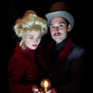 POWERHOUSE: THE TESLA MUSICAL Electrifies Audiences This October