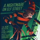 BWW Review: Ryan Landry Scares Up A NIGHTMARE ON ELF STREET Photo