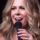 BWW Review: Rita Wilson Sings a Song for Everyone In Her Return To Café Carlyle Photo