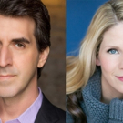 BWW Review Exclusive: Jason Robert Brown and Kelli O'Hara Doubly Delightful in BYU Br Photo