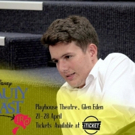 BWW Previews: BEAUTY AND THE BEAST at Playhouse Theatre Glen Eden Photo
