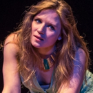 Photo Flash: Victory Gardens Theater Presents MIES JULIE