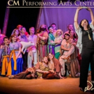 BWW Review: The Noel S. Ruiz Theatre at CM Performing Arts Center presents JOSEPH AND THE AMAZING TECHNICOLOR DREAMCOAT
