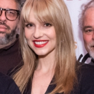 Photo Flash: St. Louis Actors' Studio Returns to New York With LABUTE NEW THEATER FES Photo