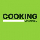 Scoop: Cooking Channel February Highlights
