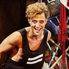 VIDEO: Jordan Luke Gage Talks Playing Strat in BAT OUT OF HELL